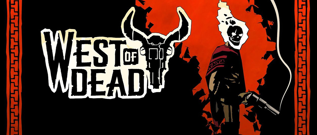 west of dead 2