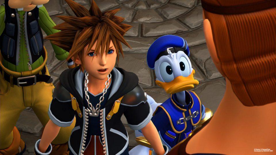 Kingdom-Hearts-III-18-960×540