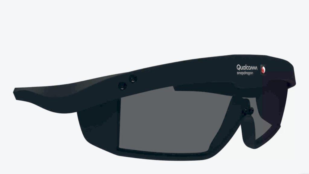 Niantic-y-Qualcomm-trabajan-en-unas-gafas-de-realidad-aumentada