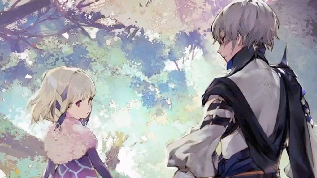 ONINAKI-square-Enix-GamersRD