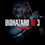 Resident-Evil-3-3