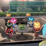 STAR OCEAN First Departure R_20191207134827