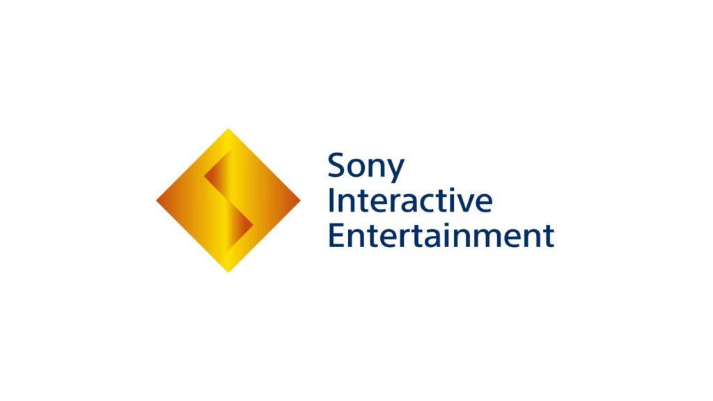 Sony-Interactive-Entertainment-2