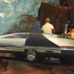 Syd-Mead-1968-Super-sedan