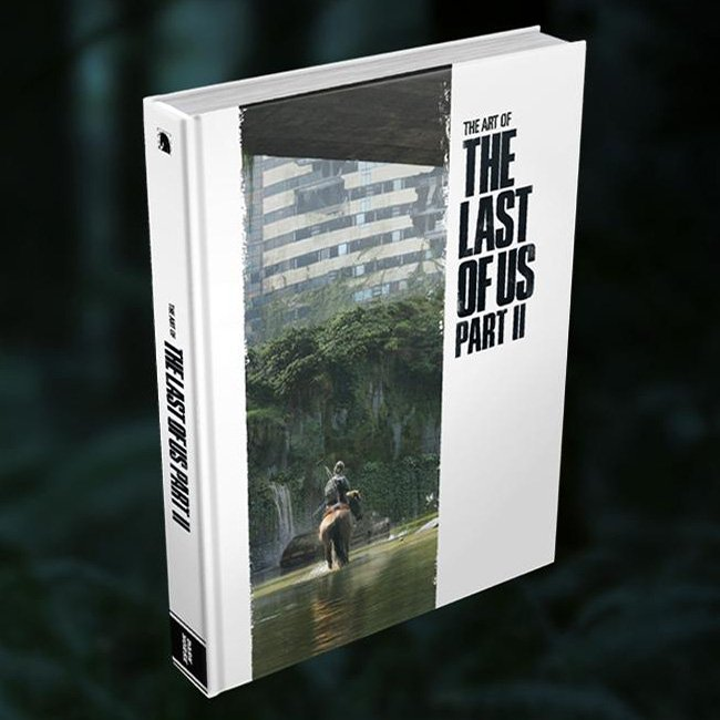 The-Art-of-the-Last-of-Us-Part-II