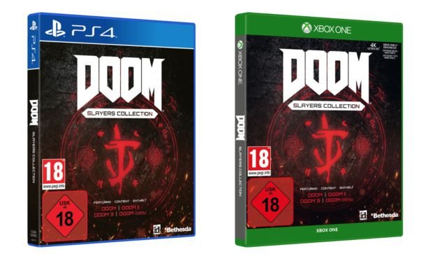 doom-slayers-collection-box-art