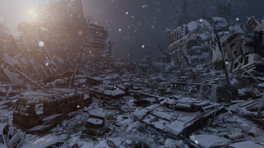 exodus__1_