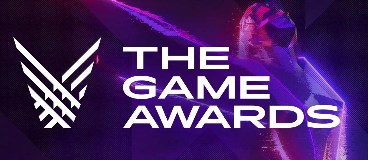 game aawards