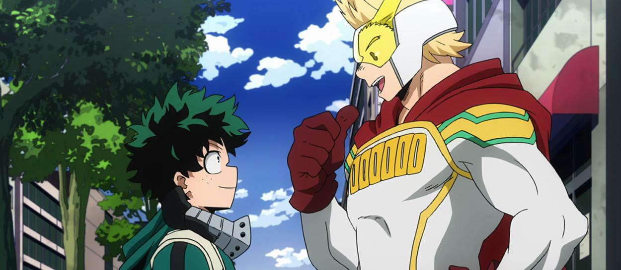 hero s4
