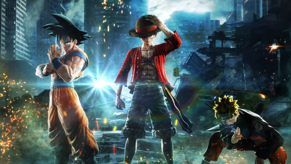 jump-force-video-game