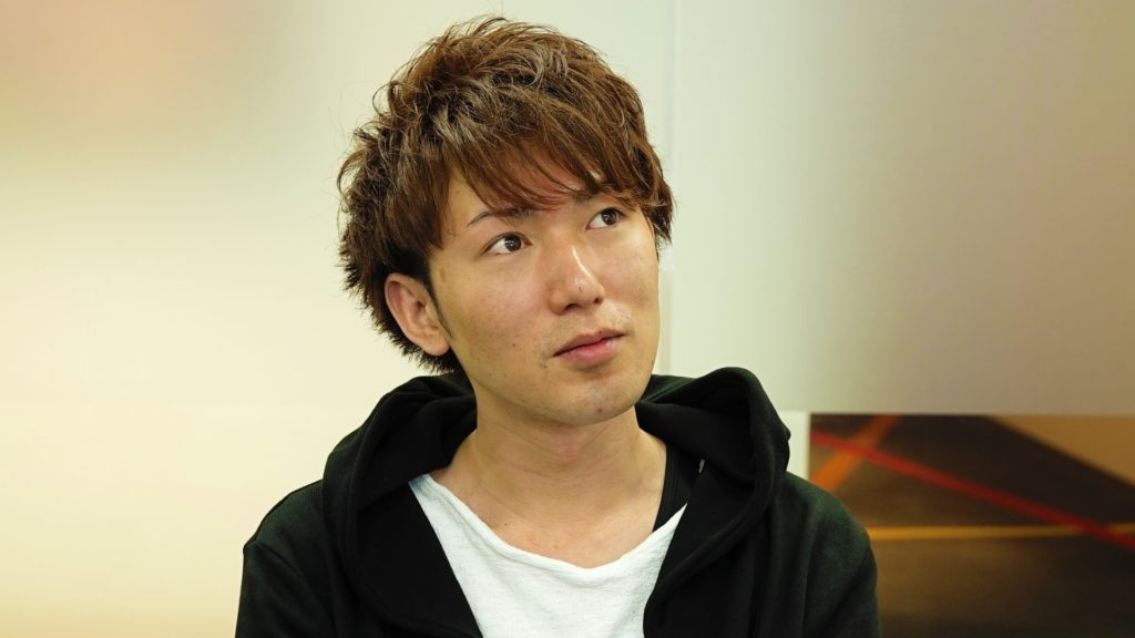 name-takahisa-taura-role-game-designer-projects-nier-automat_fp7k