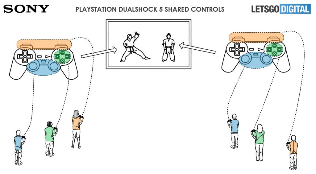 playstation-5-multiplayer-1024×564