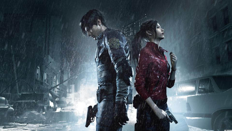 resident-evil-2-2019-leon-s-kennedy-and-claire-redfield-wallpaper-960×540-17101_43