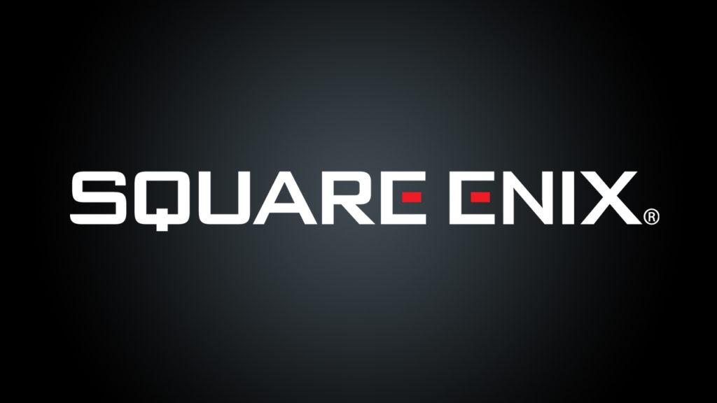 square-enix-tokyo-game-show-generacion-xbox