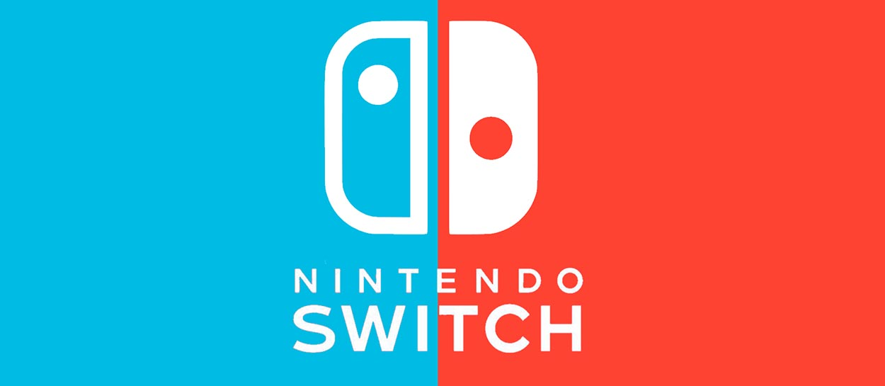 switch año