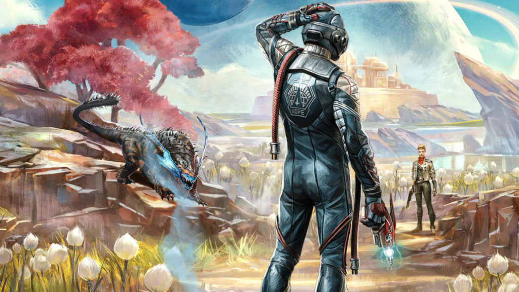 the-outer-worlds-review