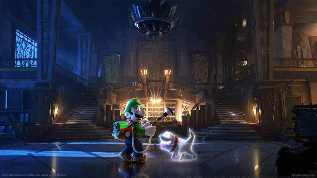 wallpaper_luigis_mansion_3_02_1920x1080