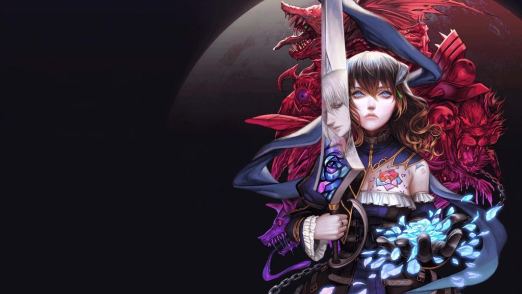 wallpapersden.com_bloodstained-ritual-of-the-night_1920x1080