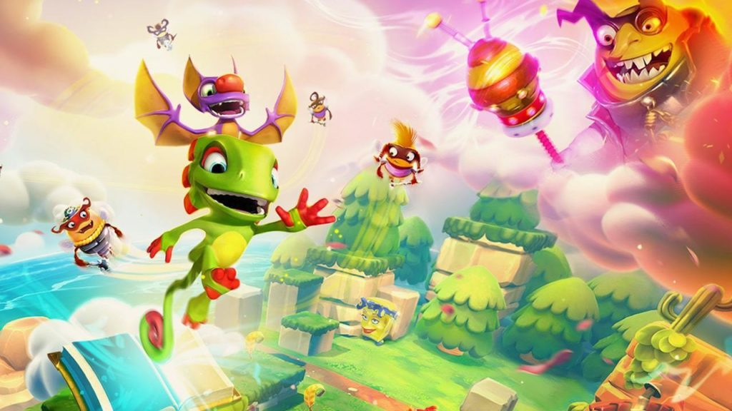 yooka_laylee_and_the_impossible_lair_review_header