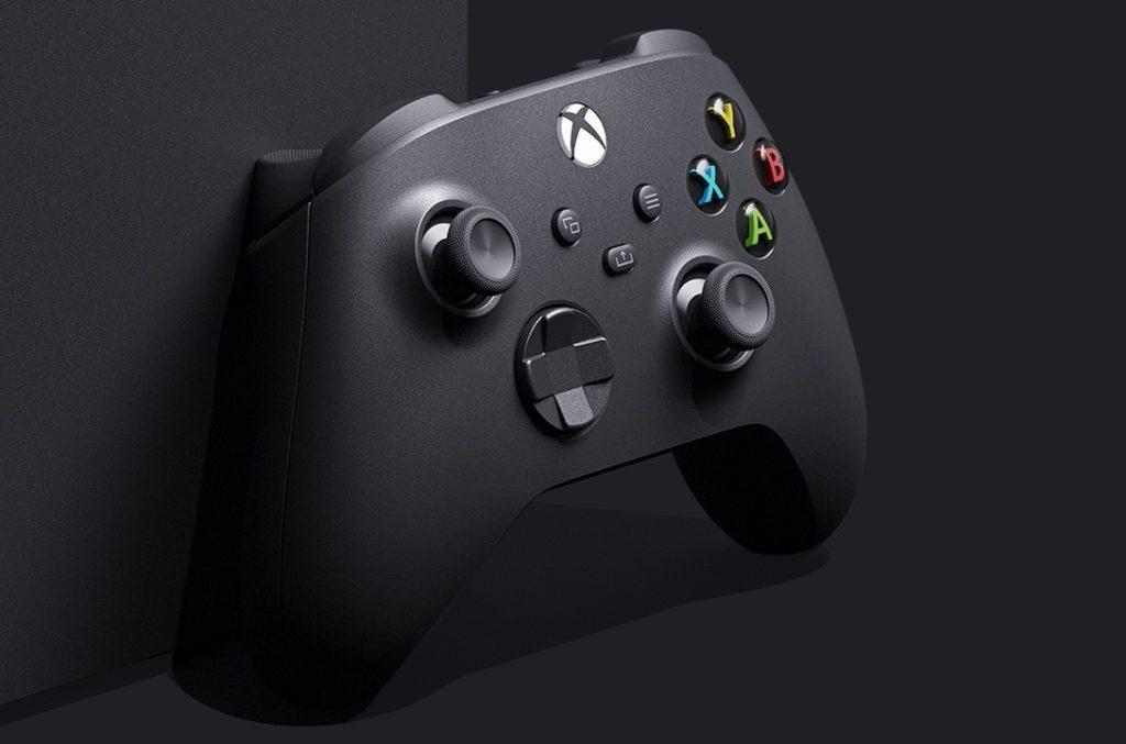 3614971-xbox-new-controller