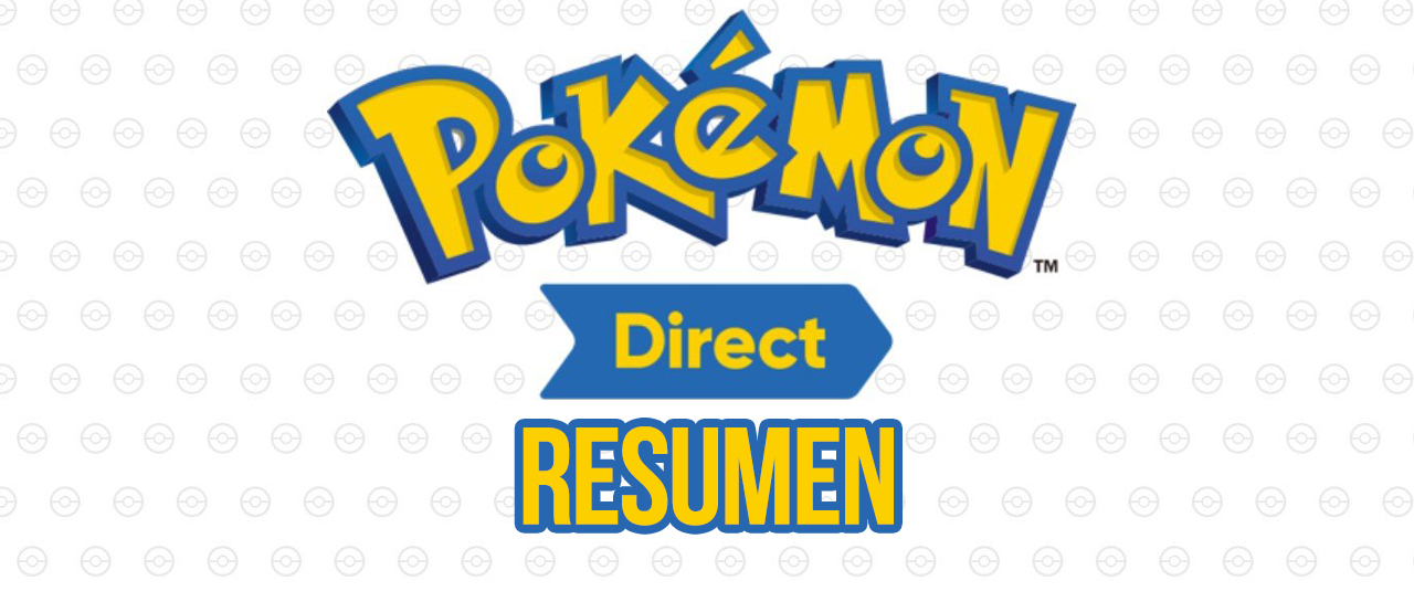 Rusmen Poke Direct 1.9.2020