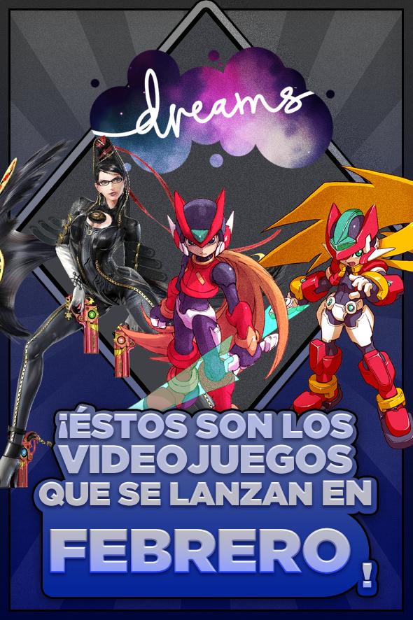atomix_poster_lanzamientos febrero 2020