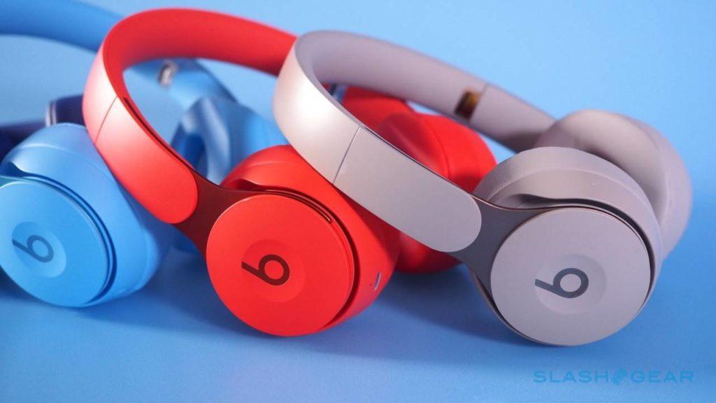 beats-solo-pro-7-1-1280×720