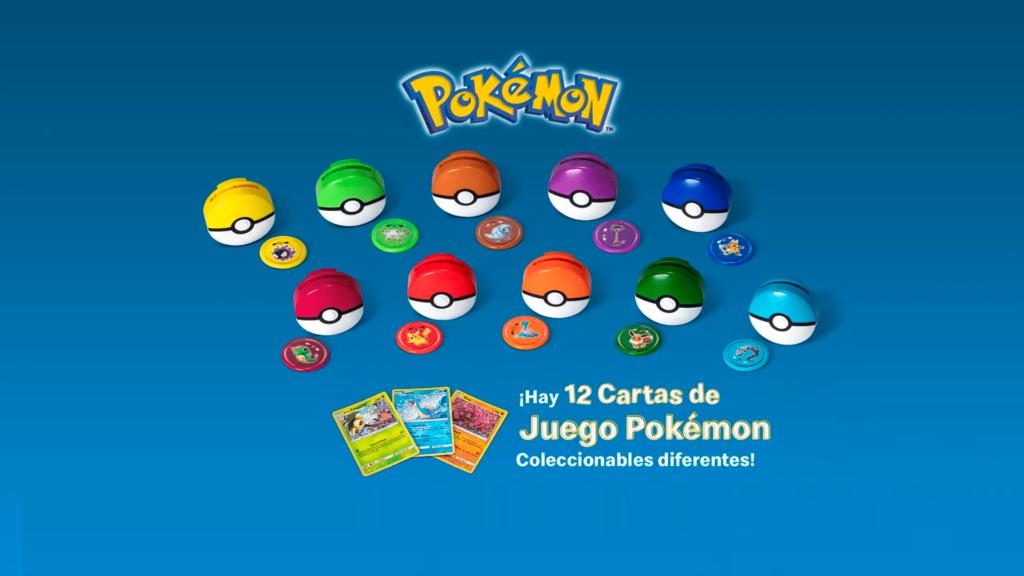cajita-feliz-mcdonalds-pokemon-2020-1
