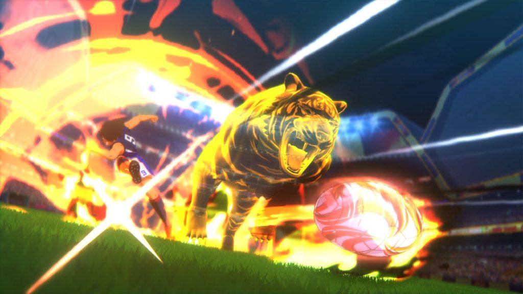 captain_tsubasa_rise_of_new_champions-5059203