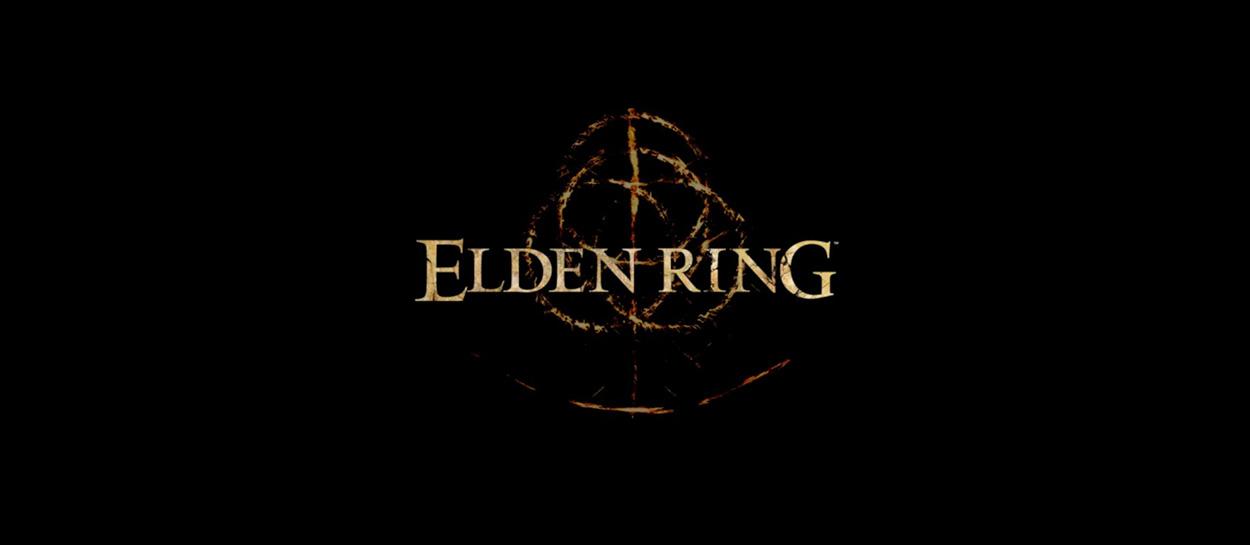 elden ring no