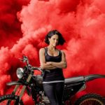 fast-furious-9-posters-michelle-rodriguez-as-letty-ortiz-1204870