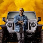 fast-furious-9-posters-tyrese-gibson-as-roman-pearce-1204871
