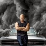 fast-furious-9-posters-vin-diesel-as-dominic-toretto-1204869