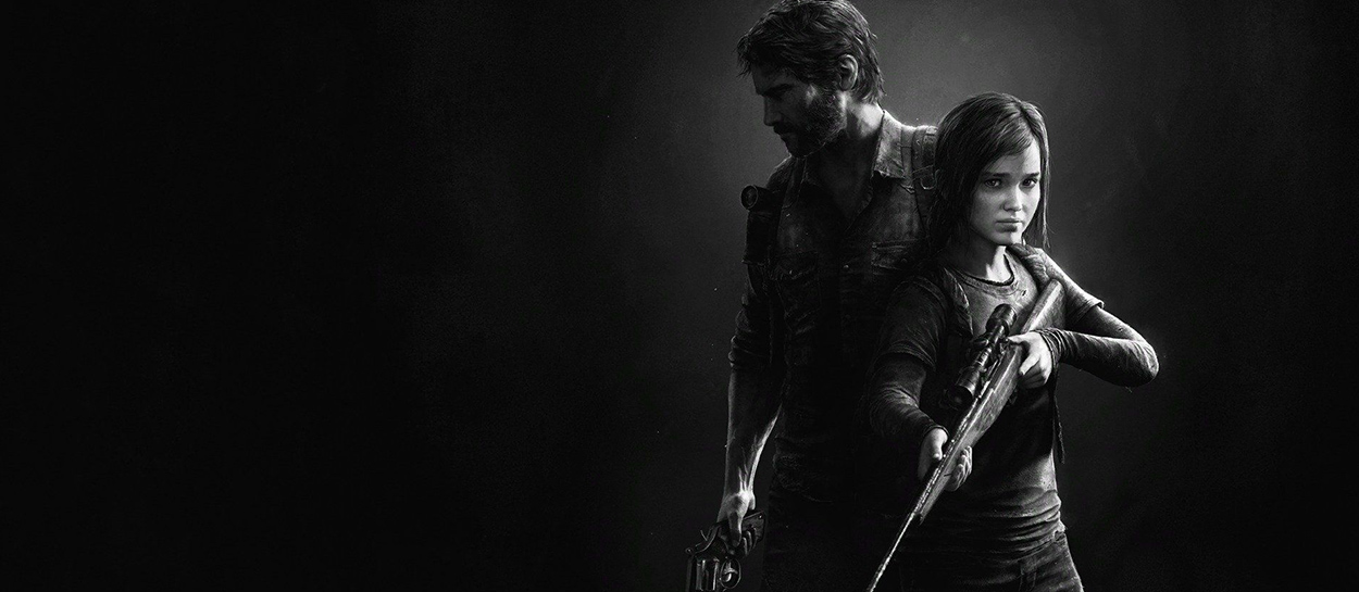last of us blog