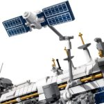 lego_iss_international_space_station_001