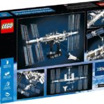 lego_iss_international_space_station_003