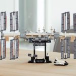 lego_iss_international_space_station_005