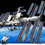 lego_iss_international_space_station_007