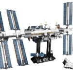 lego_iss_international_space_station_008