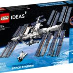 lego_iss_international_space_station_009