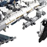 lego_iss_international_space_station_011