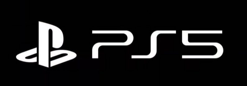 ps5-logo-copy-796×280