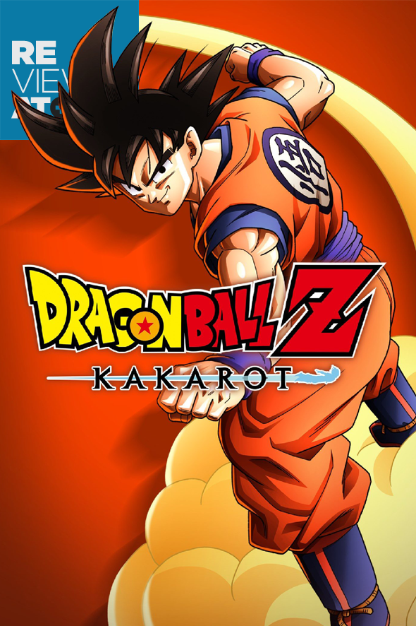 review_dragon_ball_z_kakarot