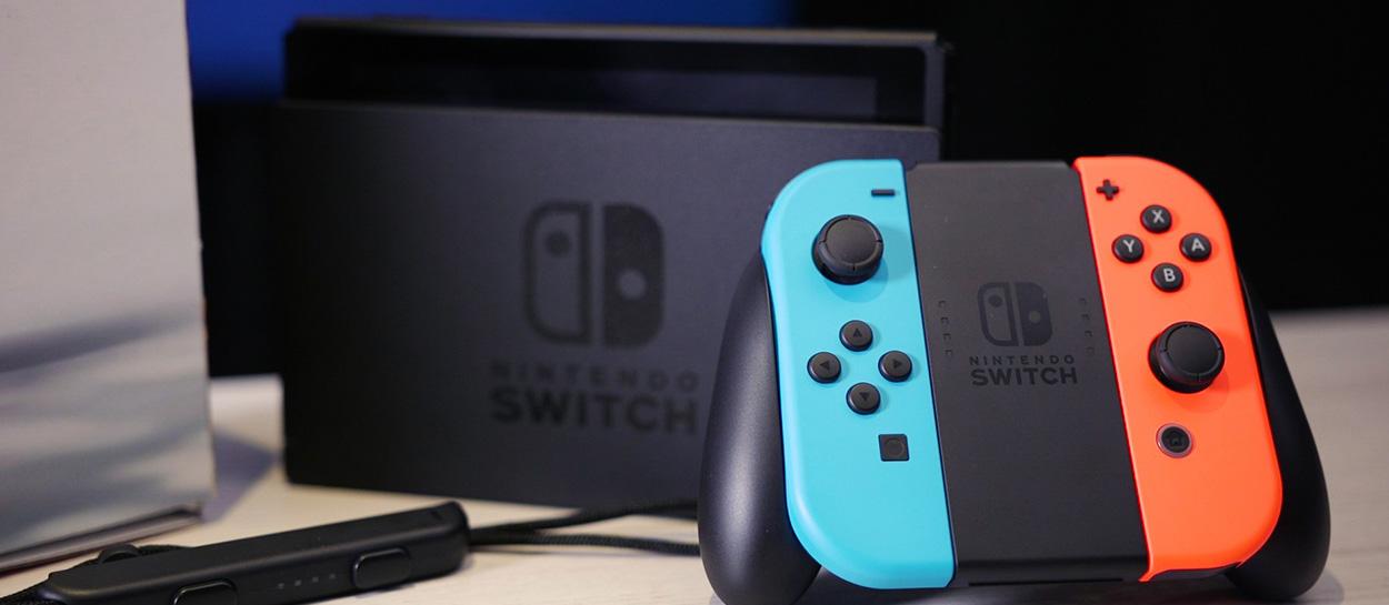 switch 50