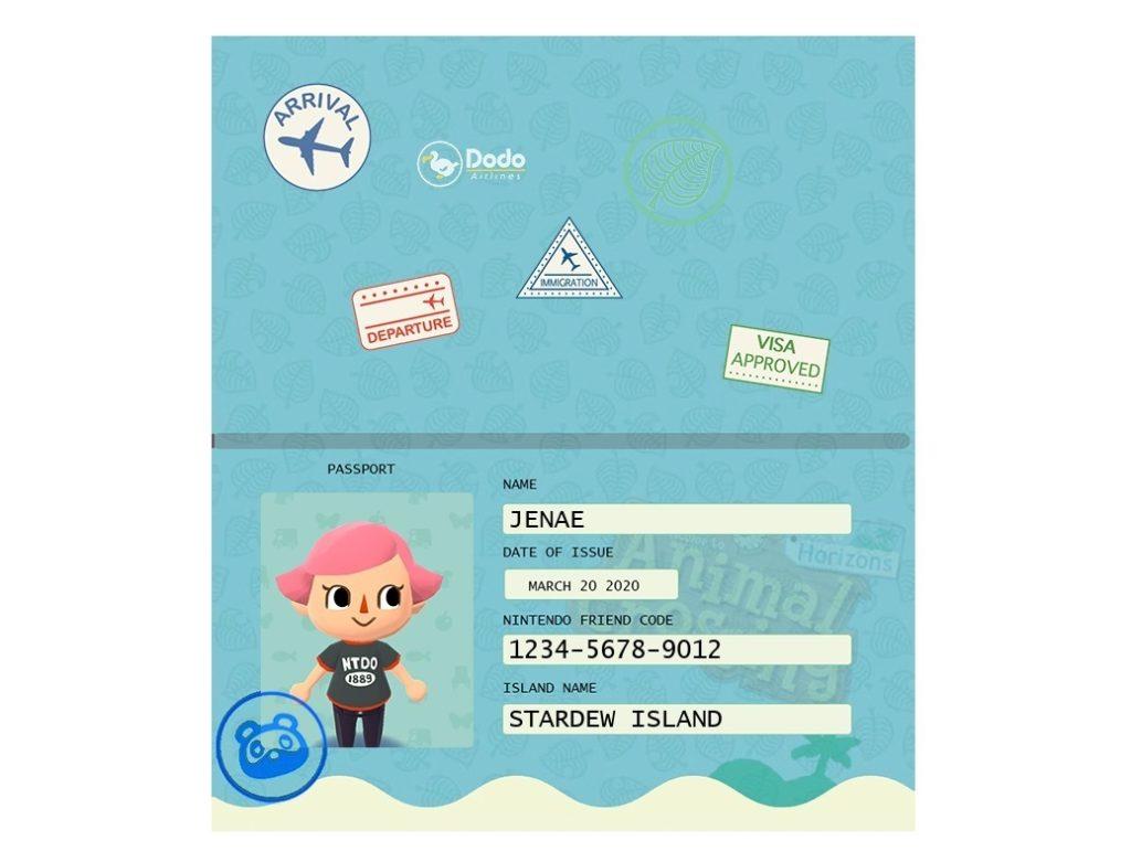 3638964-ac passport