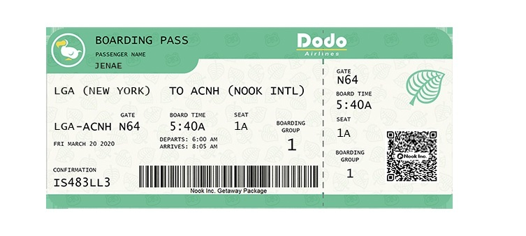 3639000-ac boarding pass