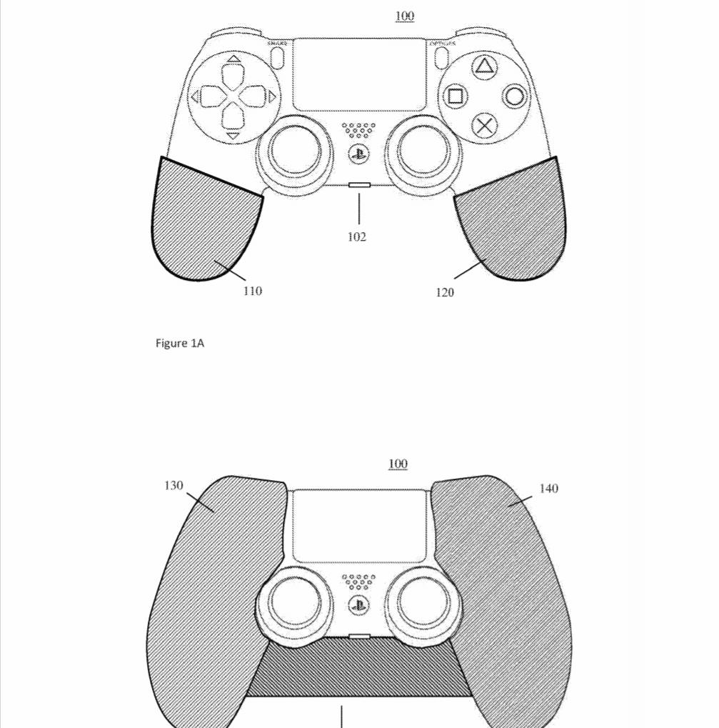 DS5-patent-2