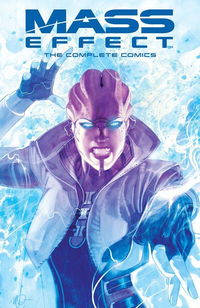 Mass-Effect-The-Complete-Comics