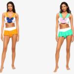 Vete-preparando-para-conquistar-el-verano-con-estos-bikinis-de-Sailor-Moon-3