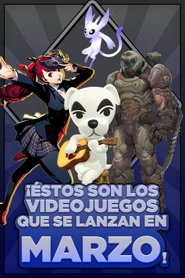 atomix_poster_lanzamientos marzo 2020